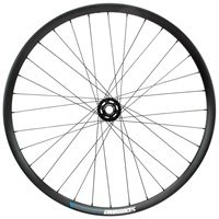 DMR Zone mtb wheels