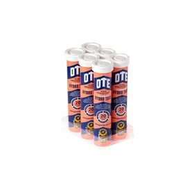 OTE - Sports Hydro Tab - 50mg Caffeine - Pink Grapefruit