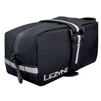 Lezyne - Road Caddy XL