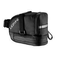 Lezyne - L Caddy - Black
