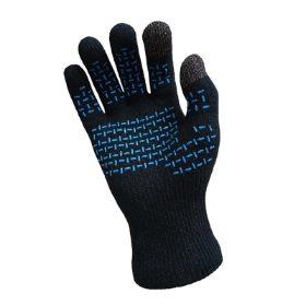 Dexshell - Gloves - Ultralite - Black