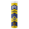 OTE - Sports Hydro Tab - Lemon