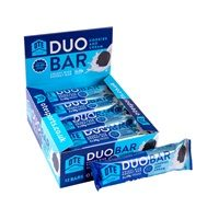 OTE - Duo Energy Bar - Cookies and Cream