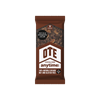 OTE - Anytime Bar - Cocoa Nibs - Cocoa Nibs