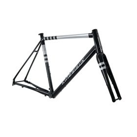 Kinesis RTD - Scandium Road Bike Frameset - All Seasons Race Bike Frameset
