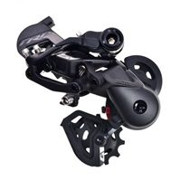 TRP DH7 - 7 Speed MTB DH Groupset
