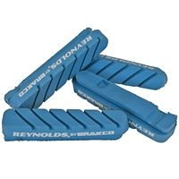 Reynolds - Misc - Cryo Blue - Power Pads