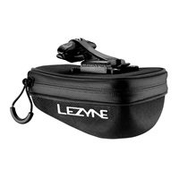 Lezyne - Pod Caddy QR - Medium - Black