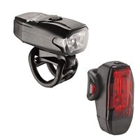 Lezyne KTV2 LED light sets