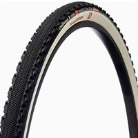 Challenge Chicane Cyclocross Tyre-White
