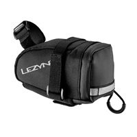Lezyne - M Caddy - Black