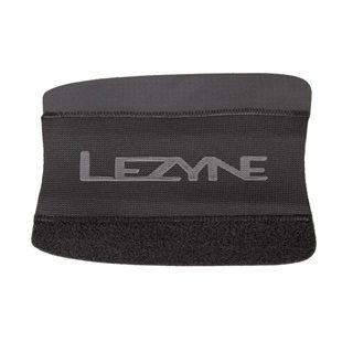 Lezyne Chainstay Protectors Large