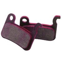 TRP - Pads - Dash/Parabox V1 - Front - Pair