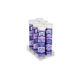 OTE - Sports Hydro Tab - Blackcurrant