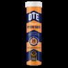 OTE - Sports Hydro Tab - Orange