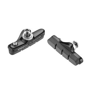 Tektro - P477 - Road - Cartridge Pads and Holders - Pair
